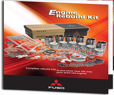 Engine-Kit